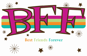 cards for friends best friends friendship printable card blue mountain ecards
