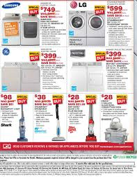 the home depot black friday ad home depot sales ad our work