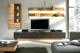 home design and decor online led tv wooden panel design large size of living room cabinet