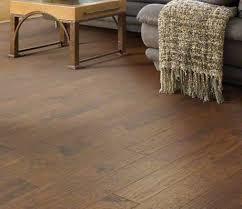 shaw hardwood flooring arbor place 5