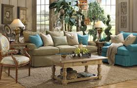 Paula Deen Dining Room Furniture Craftmaster Furniture Quality Craftmaster Furniture