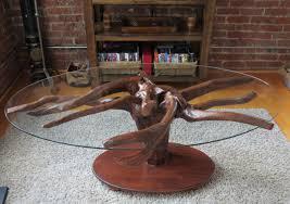 wood coffee table base descargas mundiales com