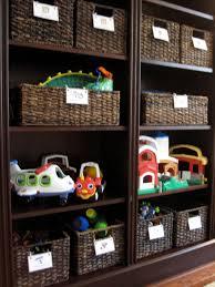 Livingroom Storage Ridgewayng Com Toy Storage Living Room Htm