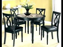 walmart small dining table walmart wood dining chairs large size of small dining furniture