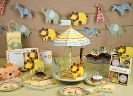 safari baby shower ideas girl safari baby shower ideas themes for a together with theme on