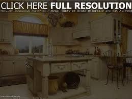 italian kitchen decor tuscany italy kitchen design italian tuscan