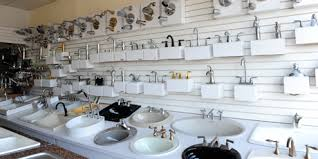 Guillen S Plumbing Showroom Miami Plumbing Part Supply Kitchen Bathroom Fixtures