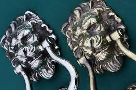 about door knockers priors period ironmongery blog