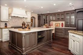 Board Mounted Valances Kitchen How To Make Valances Diy Kitchen Valance Valances At
