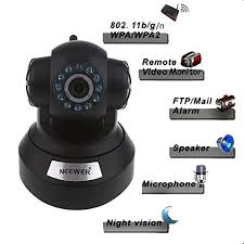 camera deals black friday 30 best images about black friday 2014 wi fi wireless video