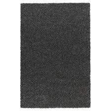 flooring round rug ikea ikea shag rug plush area rugs