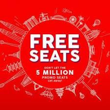 airasia singapore promo airasia singapore may 2018 promos sale coupon code bq sg