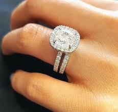 10 karat diamond ring 10 karat diamond ring awesome 10 karat diamond ring 10 carat