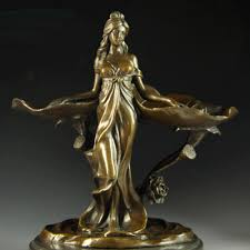 online get cheap woman statues home aliexpress com alibaba group