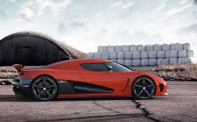 koenigsegg agera r red interior 2013 koenigsegg agera r static red 1 1920x1200 wallpaper