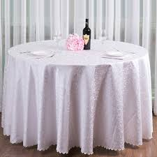 white gold and purple wedding 10pc lot embroidered table cloth for table coffee purple