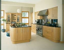 Bespoke Kitchen Cabinets Bespoke Kitchens Gallery