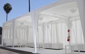 all white party white cabana 10 x 10 a1 party