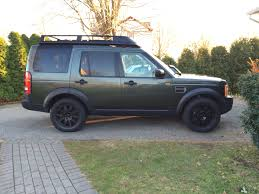 land rover 2007 black recommendations for black rims land rover forums land rover