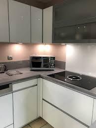 cuisine wellmann alno cuisine avis simple alno espace cuisine bain vente et de