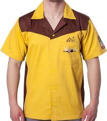 big and tall halloween costumes 5x authentic replica big lebowski bowling shirt medina sod art u0027s shirt