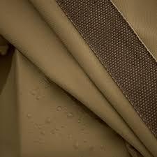 Classic Accessories Veranda Round Square - classic accessories hickory kettle bbq cover 55 202 012401 ec