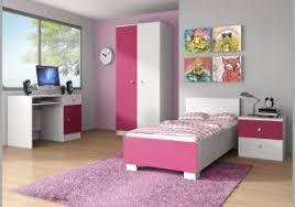 conforama chambre ado conforama lit ado 868713 meilleur conforama chambre ado galerie de
