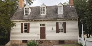 historic colonial house plans colonial williamsburg house authentic colonial houses in colonial williamsburg va colonial