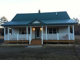 wrap around front porch modular homes with wrap around porches