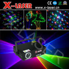 Laser Light Decoration Extremely Creative Christmas Laser Light Show Modern Decoration