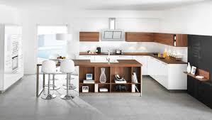 schmidt kitchen cabinets alkamedia com