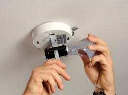 how much to install a light fixture how to install track lighting dummies