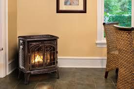 pacific energy trenton rcs fireplace