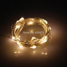 aliexpress buy decoration led moon lights