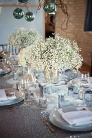 winter wedding centerpieces impressive winter themed wedding centerpieces 90 inspiring winter