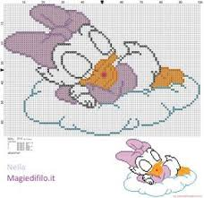 48 punto croce images cross stitch patterns