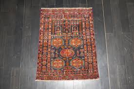 Christian Prayer Rugs The Significance Of Prayer Mats The National