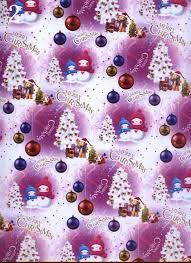 luxury christmas wrapping paper cheap disney christmas wrapping paper essay help