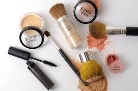 Powder Room Makeup Makeup Product Wallpaper Hd Resolution With Hd Desktop 4256x2832