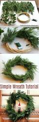 jeep wreath theme best 25 live christmas trees ideas on pinterest natural
