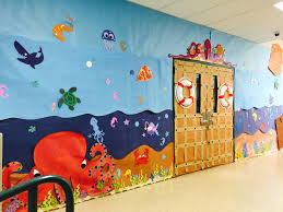 our under the sea scholastic bookfair scholastic book fair ideas our under the sea scholastic bookfair