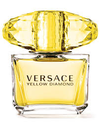 halloween perfume gift set versace perfume and fragrance macy u0027s