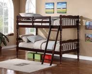 Stackable Bunk Beds Bunk Beds Savvy Discount Furniture Serving Dallas Ft Worth