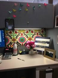 Office Desk Fan Office Desk Fan With Office Desk Fan Design Ideas Home Idea