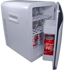 Small Desk Refrigerator Desktop Refrigerator Best Desk Mini Fridge Cooler 2018