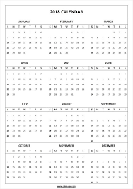 11 best yearly calendar images on pinterest microsoft word