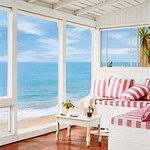 Find Your Home Decorating Style Quiz Beach Style Coastal Living
