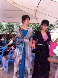 mariage kurde robe kurde mariage paon 7 yol routes de turquie et d ailleurs