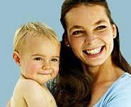 what is a nanny nanny job descriptions u0026 information
