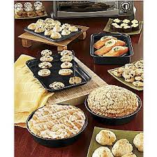 Toaster Oven Set 51 Best Toaster Oven Images On Pinterest Toaster Ovens Toaster